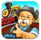 App des Tages: Train Conductor für iPhone/iPod noch kostenlos @iTunes