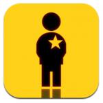 App des Tages: VideoContacts für iPhone kostenlos