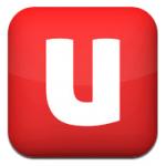 Ubersense Coach kostenlos für iPhone / iPad