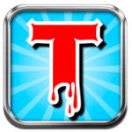 Textmatic kostenlos für iPhone / iPad