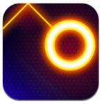 Reflections kostenlos für iPhone / iPad
