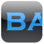 BannerApp kostenlos für iPhone / iPad