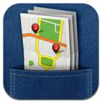 City Maps 2Go kostenlos für iPhone / iPad