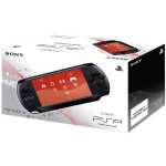 Sony PSP Konsole um 77€ bei Media Markt Online-abverkauf