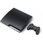 Sony Playstation 3 Konsole Slim – 160GB um 199,99€ (194,99€ im Gasometer) bei Libro