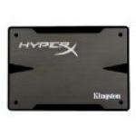 Kingston HyperX SH103S3 interne SSD 120GB für nur 99 Euro bei Amazon