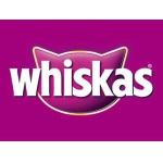 8.08 Tag der Katze 2€ Gutschein 10€ MBW für die Whiskas Boutique