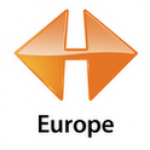 Navigon Europe Android für 47,47€