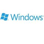 Windows 8 Pro Vorbestelleraktion für 53,90€
