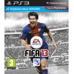 Fifa 13 um 46€ / PES 2012 um 40€ (PS3/XBOX360) inkl. Versand