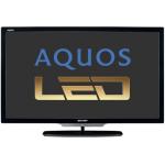 Sharp LC46LE542E 46″ LED-Backlight-Fernseher inkl. Versand um 733,90€