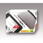 Nintendo 3DS XL für nur 170 Euro inkl. Versand bei Toys'R'Us