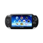 Playstation Vita 3G+WiFi & 4GB Speicherkarte & Little Big Planet um 199,99€ (+ 15€ Rabatt auf 1 weiteres Spiel)
