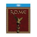 Rome Complete Box – Blu-ray inkl. Versand um 26€