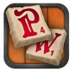 App des Tages: Wortgefecht+ kostenlos für iPhone / iPad
