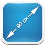 My Measures & Dimensions kostenlos für iPhone / iPad
