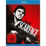 3 FSK-18 Blu-rays inkl. Versand um 22€