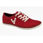 Vivobarefoot Schuhe -30% in Wien