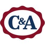 C&A Mariahilferstraße – zusätzlich -30% auf bereits reduzierte Artikel