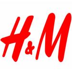 10 % Rabatt auf alles bei H & M – Code: 9899