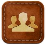FriendCash kostenlos für iPhone / iPad