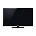Panasonic TX-L42E5E 42″ LCD-Fernseher inkl. Versand um 479€