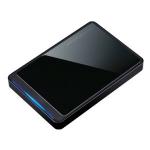Buffalo MiniStation 1TB externe Festplatte um 79€