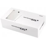 Nintendo DSi weiß – Konsole für 99,99€