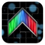 App des Tages: Arrow Command kostenlos für iPhone