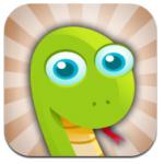 App des Tages: Fat Snake kostenlos für iPhone