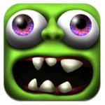 App des Tages: Zombie Tsunami kostenlos für iPhone / iPad