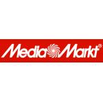 Dr. Jekyll und Mr. Hyde: Erfahrungsbericht Media Markt Onlineshop