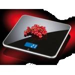 Rosenstein & Söhne Präzise Digitalwaage für Küche und Büro (bis 3 kg) Gratis zzgl 5,90€ Versand