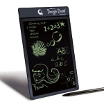 Boogie Board LCD Writing Tablet für 29,99€