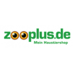 Erfahrungsbericht Zooplus.de