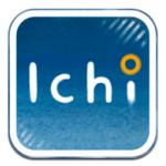 App des Tages: Ichi kostenlos für iPhone / iPad
