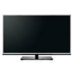 Toshiba 46TL933G 46″ 3D LED-Backlight-Fernseher inkl. Versand um 549€