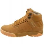 adidas Originals Uptown Herren Sneaker inkl. Versand um 46,90€