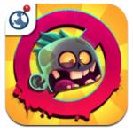 App des Tages: No Zombies Allowed kostenlos für iPhone / iPad
