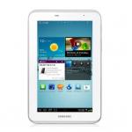 Samsung Galaxy Tab 2 Wi-Fi 8GB um 197,35€ bei Amazon.it