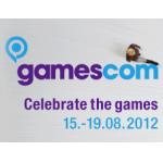 Gamescom Daily Deals – Jeden Tag eine Games-Neuheit um 10 EUR reduziert bei Amazon.de
