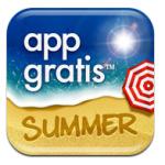 AppGratis | Summer für iPhone / iPad kostenlos