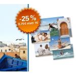 Austrobild – Poster für 0,75 Euro