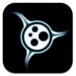 App des Tages: Perfect Cell für iPhone / iPad kostenlos