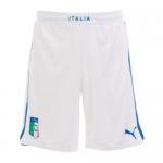 Puma Fußballhose Italien inkl. Versand um 6,99€