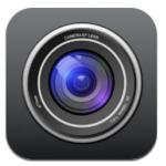 App des Tages: ProCam für iPhone kostenlos powered by AppGratis