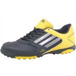 20€ Rabatt ab 40€ Bestellwert bei MandMDirect z.B.: adidas Herren Adi5 Xlite Astro Turf Fussballschuh um 24,98€