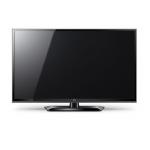 LG 37LM611S 37″ Cinema 3D LED-Backlight-Fernseher inkl. Versand um 399€