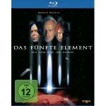 Blu-rays ab 6,97€ bzw. 7,97€ bei Amazon.de