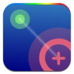NodeBeat kostenlos für iPhone powered by AppGratis